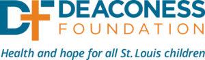 Deaconess Foundation Logo