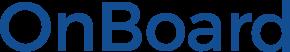 OnBoard Sponsor Logo