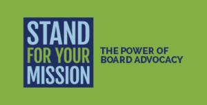 Board Posting & Matching Programs by Region - BoardSource